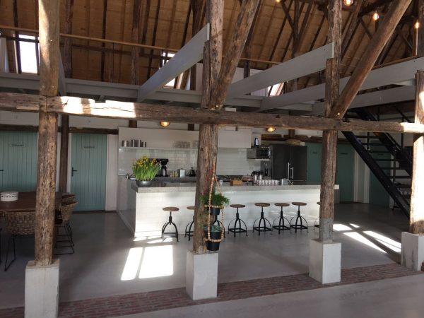 keuken-vanuit-terrasdeuren