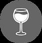 Retreat icoontjes - eten & drinken.png