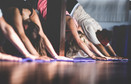 yoga-13-3419i6754kz4wqn5u4zksq-3419k0nzn