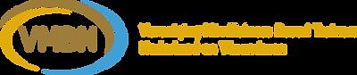 VMBN_logo.png
