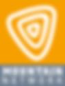 logo-Mountain-Network.png