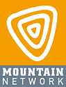 logo-Mountain-Network.png