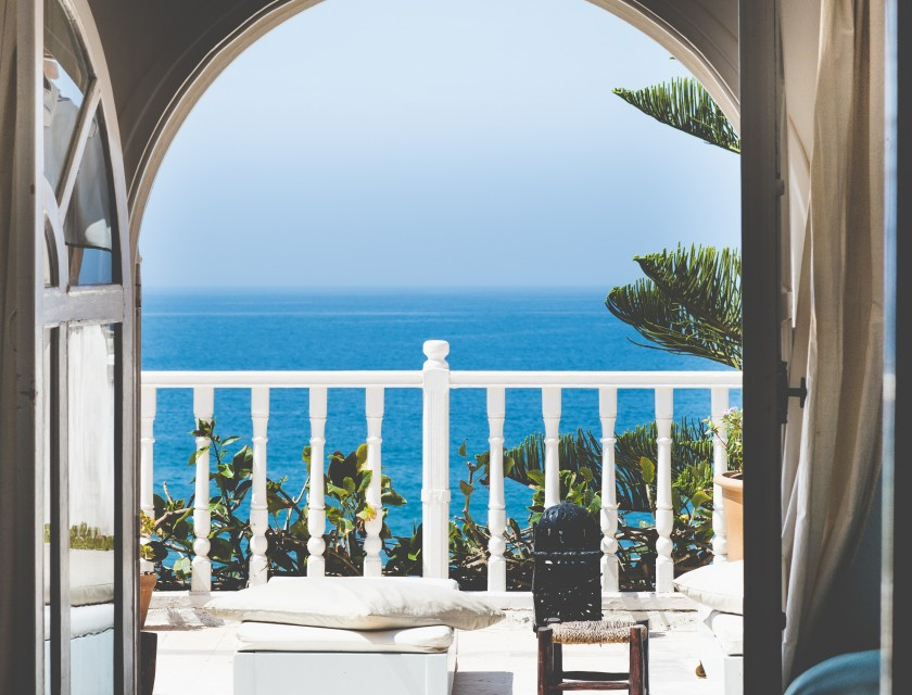 terrasse-3419mezk45nl0zm2ywe6fe