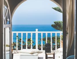 terrasse-3419mezk45nl0zm2ywe6fe.jpg