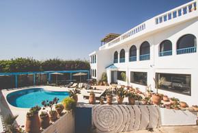 Villa-mandala-5.jpg