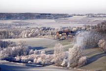 geuldal winter.jpg