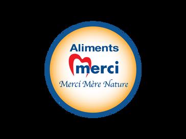 aliments-merci-logo-2.png