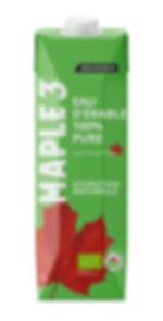 Maple3_Tetra_Pack_FR_eau-erable-droit.jp