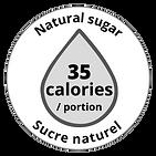 low-calorie-drink.png