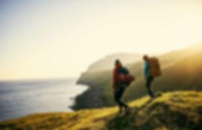 walking_hiking_quebec-maple 3.jpg