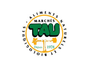 Detaillant-marche-tau