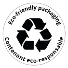 Eco-friendly-packaging.png