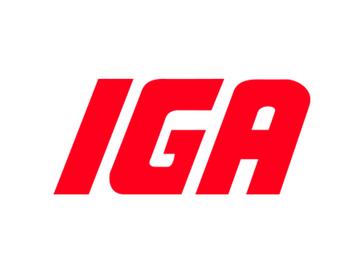 detaillants_IGA.png