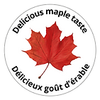 Delicious-maple-water.png