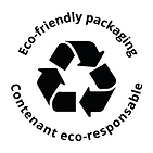 eco-friendly packaging.png
