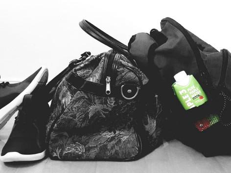 Sport bag maple 3.jpg