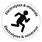 Electrolytes-minerals-sports-drink.png