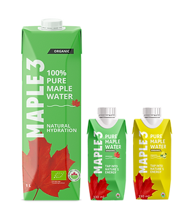 Maple water bottles.png