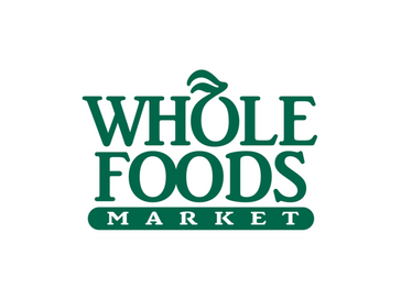 whole-foods-logo-2.png