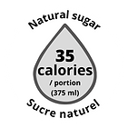 Natural Sugar in maple water.png