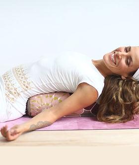 Mon Yoga Virtuel 4.jpg