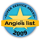 Angies-List-2009.png