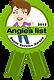 angies-list-2012-logo.png