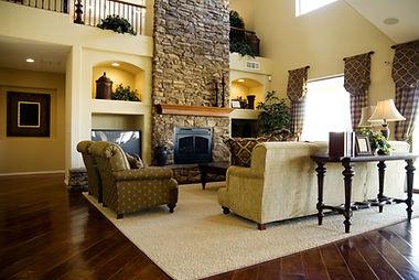 bigstock-Beautiful-large-executive-home-