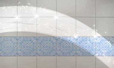 bigstock-Clean-Tile-Wall-Bathroom-Backg-