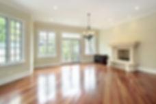 bigstock-Family-Room-In-New-Constructio-