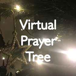 IMG_7251_Prayer_Tree.png