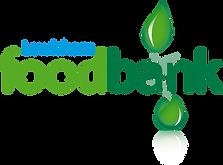 Lewisham Foodbank Logo