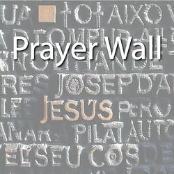 Social Media Square_PrayerWall.png