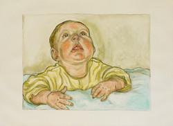 Infant #4