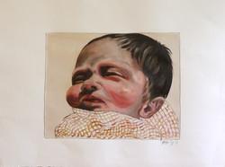 Infant #7