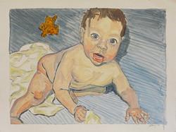 Infant #2