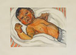 Infant #5