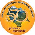 Final Logo 50 years.jpg