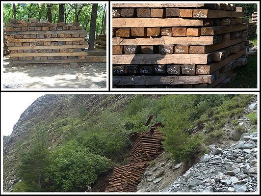 Stacking of timber.jpg