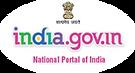GovIndia.png