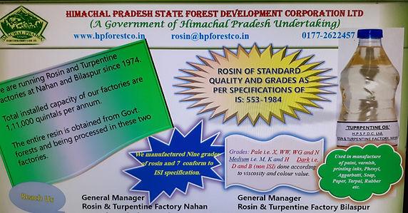 Rosin product.jpg