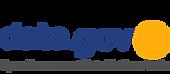 data_gov_logo.png