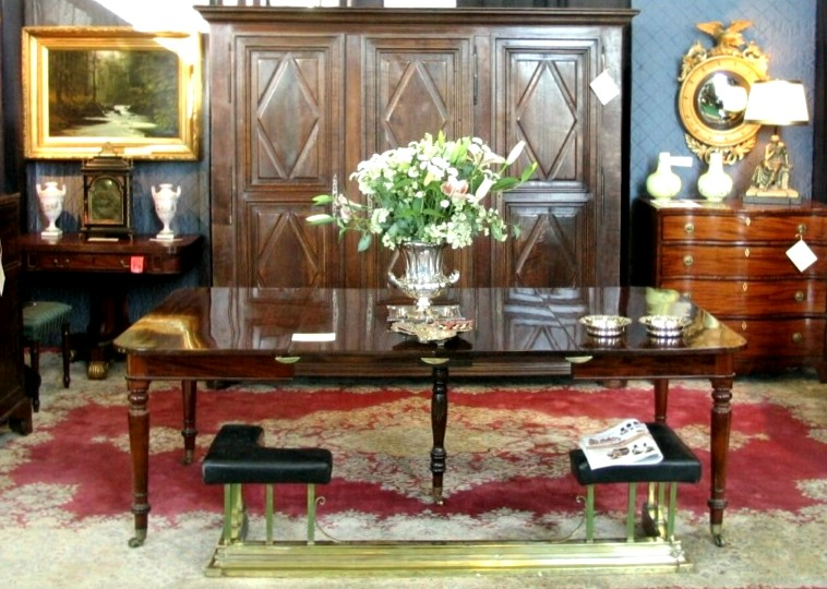 gallery-Classical-Booth