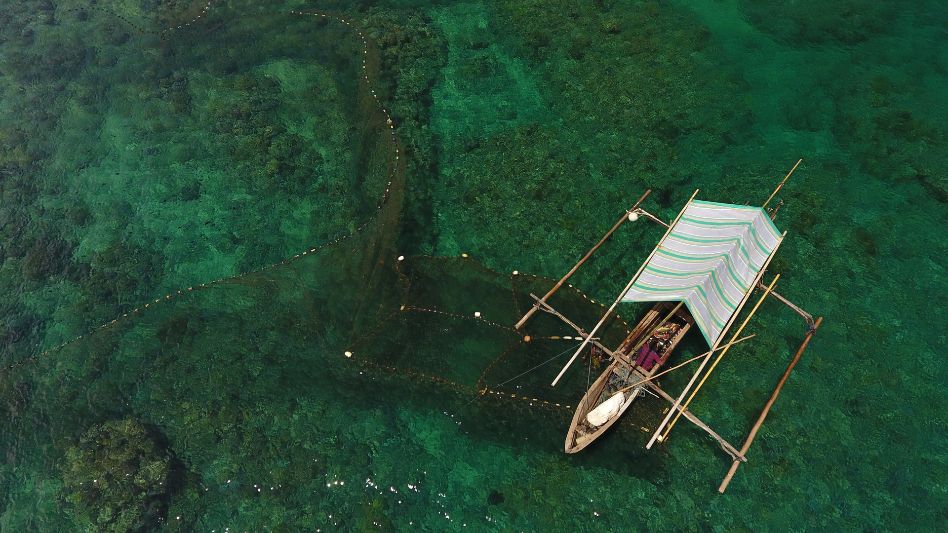 Expeditions_Manado_15_TheOceanAgency.JPG