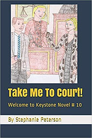Take Me To Court Cover.jpg