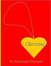 Charisma Amazon Cover.jpg