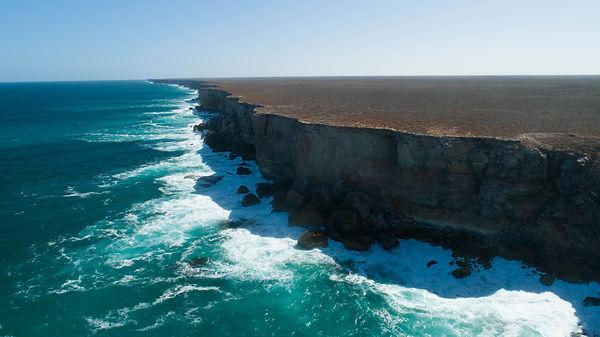024 Bunda Cliffs.jpg
