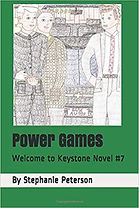 Power Games Cover.jpg