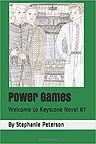 Power Games Cover.jpg