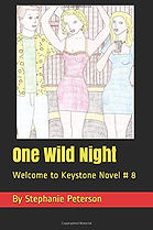 One Wild Night Cover.jpg